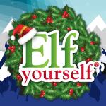 ElfYourself® 9.2.2 APK Unlocked
