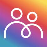 FamilyGo GPS tracker for your mobile phone 3.6.1 Premium APK