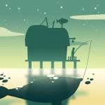 Fishing Life v 0.0.162 Hack mod apk (Unlimited Gold Coins)
