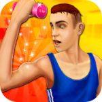 Fitness Gym Bodybuilding Pump v 8.0 Hack mod apk (Unlimited Money)