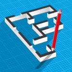 Floor Plan Creator 3.5.5 APK Unlocked