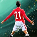 Soccer Cup 2021 Free Football Games v 1.17.1 Hack mod apk (Unlimited Money)