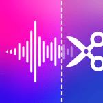 Free Ringtone Maker Music Cutter, Custom Ringtone 1.01.29.1014 Pro APK
