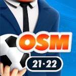 OSM 21/22 Soccer Game v 3.5.33.1