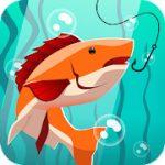 Go Fish! v 1.4.3 Hack mod apk (Unlimited Money)