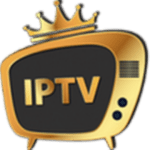 GoldsTV 1.11 APK + Free Accounts