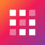 Grid Post  Photo Grid Maker for Instagram Profile 1.0.28 Pro APK