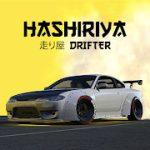 Hashiriya Drifter Online Drift Racing Multiplayer v 2.1.20 Hack mod apk (Unlimited Money)