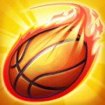 Head Basketball v 3.3.0 Hack mod apk (Unlimited Money)