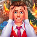 Hidden Hotel Miami Mystery v 1.1.70 Hack mod apk (Money/Stars/Energy)