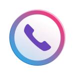 Hiya  Call Blocker, Fraud Detection & Caller ID 11.3.3-9158 Premium APK
