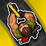 Hunter Assassin 2 v 1.022.02 Hack mod apk (Unlimited Money)