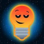 Idle Light City v 2.9.0 Hack mod apk (Unlimited Money)