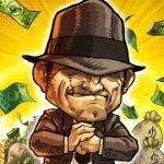 Idle Mafia Boss Cosa Nostra v 1.5.2 Hack mod apk (Unlimited Money)