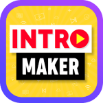 Intro Maker, Outro Maker 43.0 Premium APK