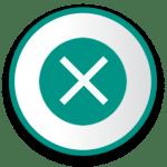 KillApps  Close apps running 1.23.4 Premium APK