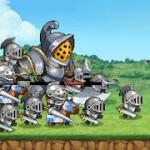 Kingdom Wars Tower Defense Game v 1.6.6.4 Hack mod apk (Unlimited Money)