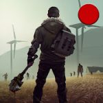 Last Day on Earth Survival v 1.18.8 hack mod apk (free craft)