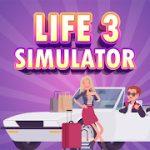 Life Simulator 3 v 156.031021.23 Hack mod apk (Unlimited Money)