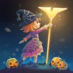 Light a Way Tap Tap Fairytale v 2.28.0 Hack mod apk (Unlimited Stone/Diamonds)