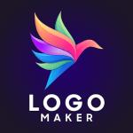 Logo Maker 2021  Logo Designer & Logo Creator 2.6.0 APK Unlocked