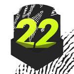 MAD FUT 22 Draft & Pack Opener v 1.0.9 Hack mod apk (Unlimited Money)