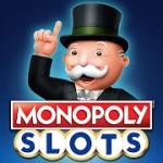 MONOPOLY Slots Casino Games v 3.5.0 Hack mod apk (A lot of coins)