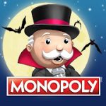 MONOPOLY Classic Board Game v 1.6.7 Hack mod apk (everything is open)