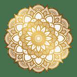 Mandala Maker 360 4.0 APK Paid