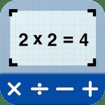 Math Scanner By Photo  Solve My Math Problem 8.0 PRO APK MOD SAP