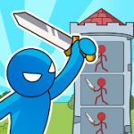 Mighty Party v 1.75 Hack mod apk (Unlimited Money)
