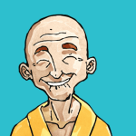 Mindfulness with Petit BamBou 5.0.1 APK Subscribed