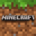 Minecraft v 1.17.34.02 Hack mod apk (Unlocked/Immortality)