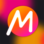 Mivi Music Video Maker with Beat.ly 1.8.196 Premium APK