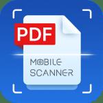 Mobile Scanner App  Scan PDF 2.11.3 Premium APK