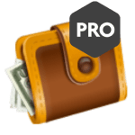 Money Manager  Expense Tracker, Personal Finance 3.1.9.Pro APK Paid Patched