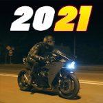 Motor Tour Bike game Moto World v 1.4.7 Hack mod apk (Unlocked / Free Shopping)
