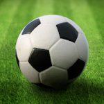 World Soccer League v 1.9.9.7 Hack mod apk (All Unlocked)