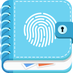 My Diary  Journal, Diary, Daily Journal with Lock 1.02.49.1016 Pro APK