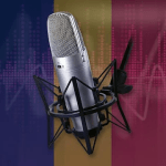 My Radio Online  România  Ascultă Radio Live 2.7.1 Mod APK