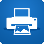 NokoPrint  WiFi, Bluetooth, USB printing 4.5.2 Premium APK Mod