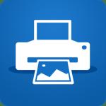 NokoPrint  WiFi, Bluetooth, USB printing 4.5.3 Premium APK Mod