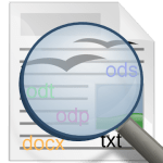 Office Documents Viewer (Pro) 1.31.5 Mod APK Patched