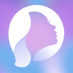 Perfect365 One-Tap Makeover 78.81.19 APK Unlocked
