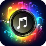 Pi Music Player  Free Music Player, YouTube Music 3.1.4.4_release_2  APK Unlocked