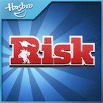 RISK Global Domination v 3.3.1 Hack mod apk  (Unlimited tokens / Premium packs unlocked)