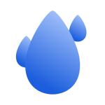 RainViewer Weather Radar Map 2.11 Premium APK Mod Extra
