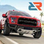 Rebel Racing v 2.40.16006 Hack mod apk (Unlimited Money)