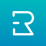 Reev Pro  Icon Pack 3.9.7 APK Patched