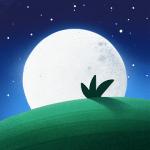 Relax Melodies Sleep Sounds, Meditation & Stories 12.3 Premium APK Mod Extra